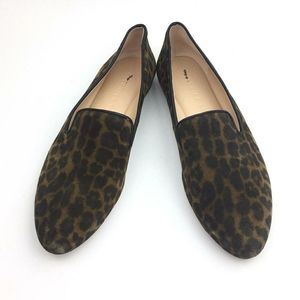VERONICA BEARD Griffin Loafer sz 5